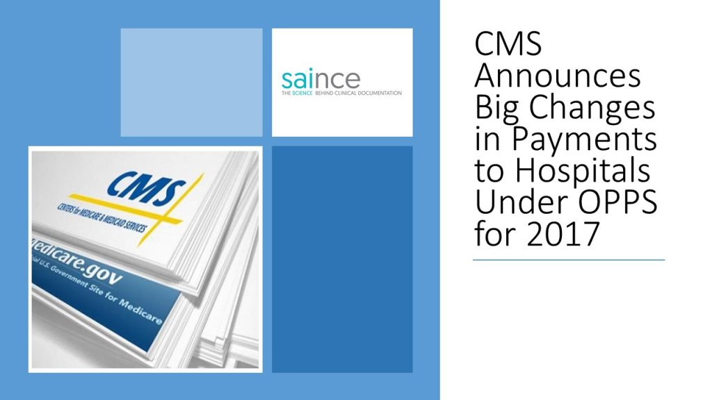 cms-announces-big-changes-in-payments-to-hospitals