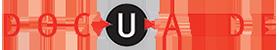 Docuaide_logo