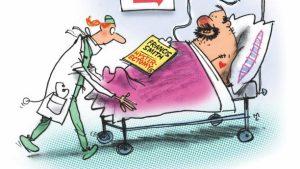 medical-error-pic