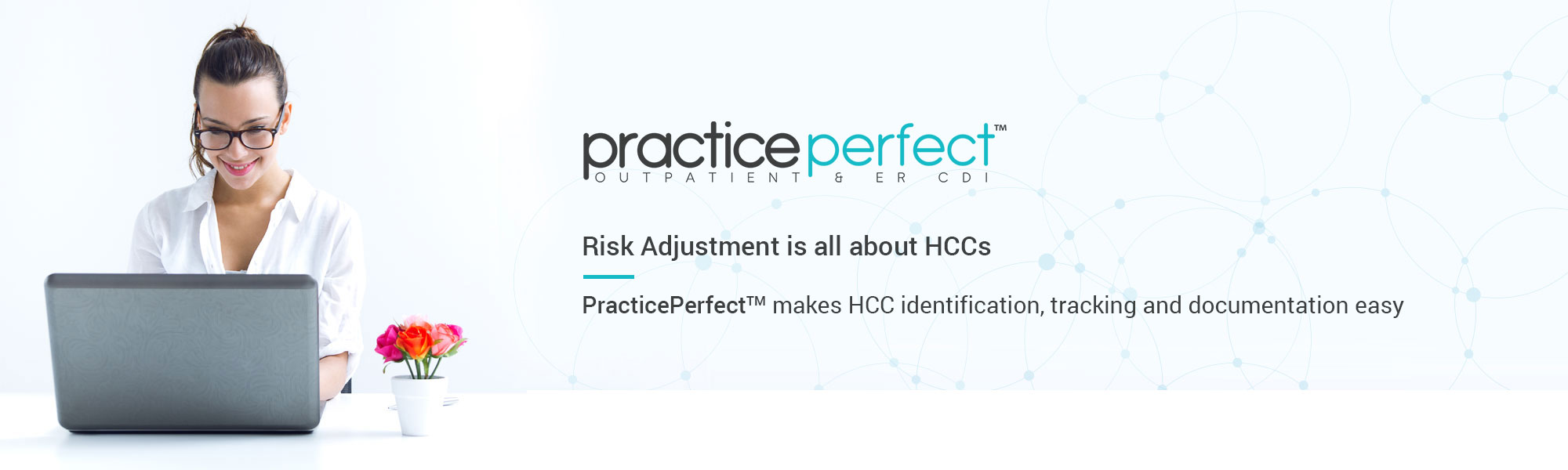 PracticePerfect | Risk Adjustment is all about HCCs