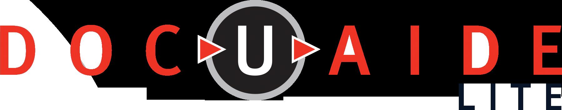 Doc_u_aide_CDI_logo