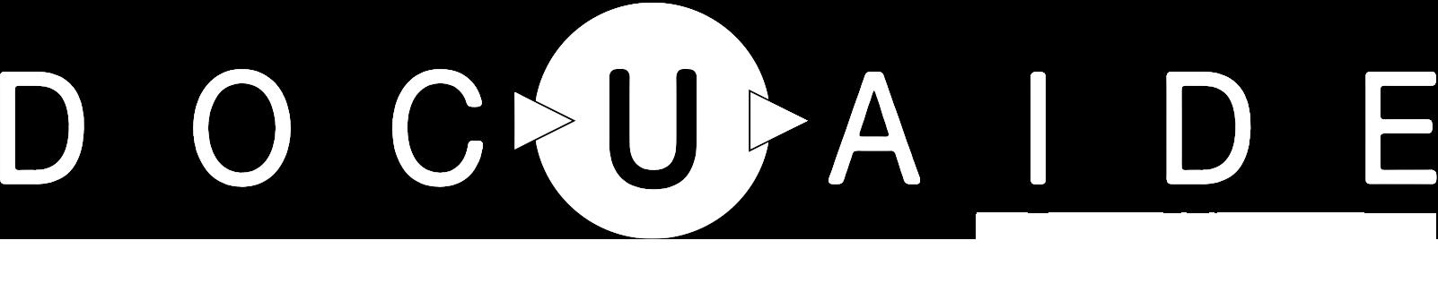 Docuaide logo